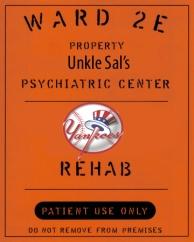 unkle-sal-rehab-1