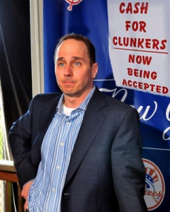 cash-for-clunkers-