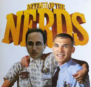 revenge-of-da-nerds