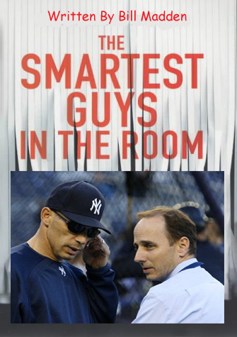 smartest-dudes-in-the-room