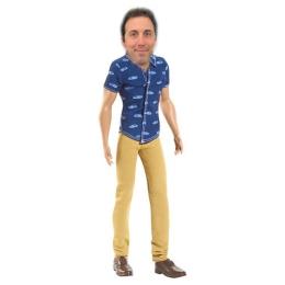 ken-doll-davidoff