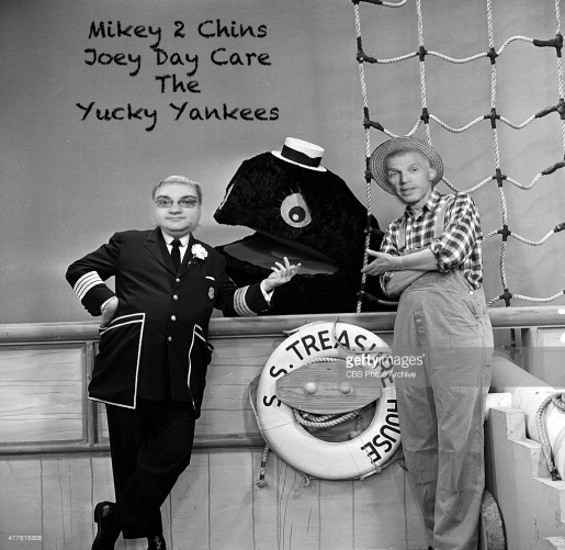 Yucky-Yankees-2